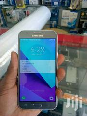Samsung Galaxy E5 | Mobile Phones for sale in Central Region, Kampala