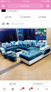 U Sofa Set | Furniture for sale in Central Region, Kampala