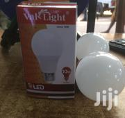 LED Bulb 10watts | Home Accessories for sale in Central Region, Kampala