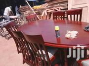 Dinning Tables | Furniture for sale in Central Region, Kampala