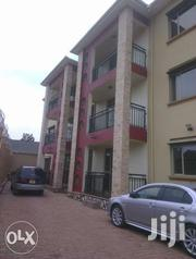 Brand New 2bed/2baths Namugongo At 500k   Houses & Apartments For Rent for sale in Central Region, Kampala