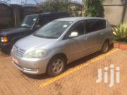 2002 Toyota Impsum | Cars for sale in Western Region, Kisoro