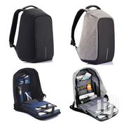 Anti Theft Backpacks | Bags for sale in Central Region, Kampala