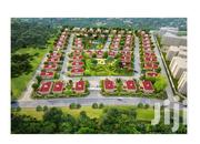 House for Sale in Garuga Entebbe | Houses & Apartments For Sale for sale in Central Region, Kampala