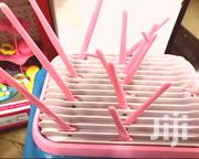 Baby Feeding Bottles' Drying Rack | Baby Care for sale in Central Region, Kampala