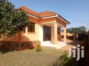 Kiwatule-najjera And 4 Bedrooms   Houses & Apartments For Rent for sale in Central Region, Kampala