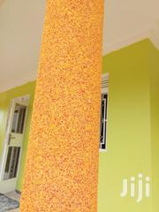Painting /Coatings | Building Materials for sale in Central Region, Kampala