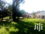 4 Bedrooms House At Bugolobi | Houses & Apartments For Sale for sale in Central Region, Kampala