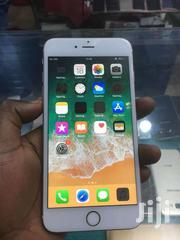 iPhone 6s Plus | Mobile Phones for sale in Central Region, Kampala