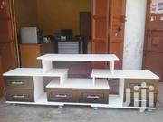 Tv Stands of All Types | Furniture for sale in Central Region, Kampala