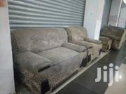 Good Sofa Sets for Quick Sale | Furniture for sale in Central Region, Kampala