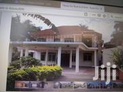 Storeyed House for Rent in Kololo | Houses & Apartments For Rent for sale in Central Region, Kampala