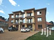 2bedroom House for Sale in Kira | Houses & Apartments For Rent for sale in Central Region, Kampala