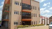 Apartment 4 Rent in NAMUGONGO | Commercial Property For Rent for sale in Central Region, Kampala