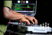 DJ Morgan Looking For A Job On Radio Or Bar / Club | DJ & Entertainment Services for sale in Central Region, Kampala