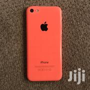 Apple iPhone 5c 16 GB Pink | Mobile Phones for sale in Central Region, Kampala