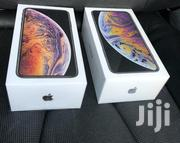 Apple iPhone XS Max 256 GB Blue | Mobile Phones for sale in Central Region, Kampala