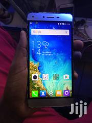 Tecno W5 16 GB | Mobile Phones for sale in Central Region, Kampala