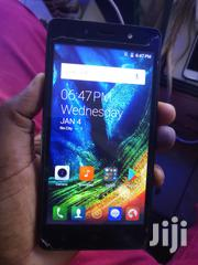 Tecno WX3 P 8 GB | Mobile Phones for sale in Central Region, Kampala