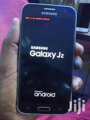 Samsung Galaxy J2 8 GB | Mobile Phones for sale in Central Region, Kampala