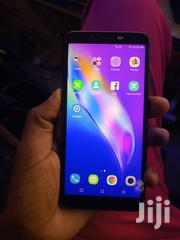 Infinix Smart 2 8 GB | Mobile Phones for sale in Central Region, Kampala