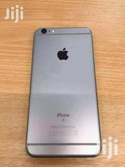 iPhone 6s Plus 64gb | Accessories for Mobile Phones & Tablets for sale in Central Region, Kampala