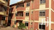 12 Apartments On Forced Sale In Kulambiro With A Big Monthly Income | Houses & Apartments For Sale for sale in Central Region, Kampala