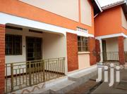 Double Rooms Self Contained Is Available for Rent at Kireka | Houses & Apartments For Rent for sale in Central Region, Kampala