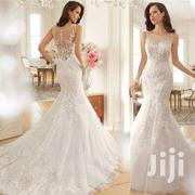 Wedding Dress For Sale | Clothing for sale in Central Region, Kampala