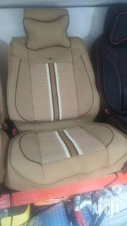 Vicar Premier Seat Covers | Vehicle Parts & Accessories for sale in Central Region, Kampala
