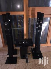 L.G Home Theater (No Box) | Audio & Music Equipment for sale in Central Region, Kampala