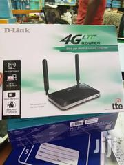 Dlink Wireless Router | Computer Accessories  for sale in Central Region, Kampala