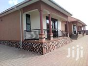 Quick Sale Of 2 Unit's Of 2 Bedrooms In Kiwatule Ntinda   Houses & Apartments For Sale for sale in Central Region, Kampala