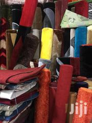Best Selling Carpet Shop | Home Accessories for sale in Central Region, Kampala
