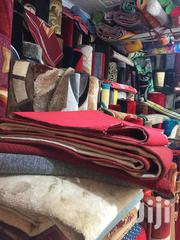 All Types Of Carpets In All Sizes | Furniture for sale in Central Region, Kampala