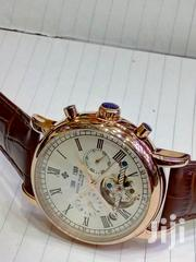 Patek Phillipe Automatic Watch | Watches for sale in Central Region, Kampala
