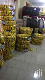 We Sell And Supply All Types Of Tyres | Vehicle Parts & Accessories for sale in Central Region, Kampala
