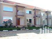 New 3 Bedrooms Duplex for Rent Ntinda Kiwatule | Houses & Apartments For Rent for sale in Central Region, Kampala