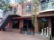 Ntinda 2 Bedrooms for Rent | Houses & Apartments For Rent for sale in Central Region, Kampala