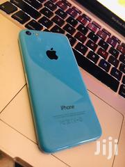 Apple iPhone 5c 8 GB Blue | Mobile Phones for sale in Central Region, Kampala