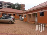Naalya Double House For Rent | Houses & Apartments For Rent for sale in Central Region, Kampala