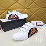 Gucci Shoes | Shoes for sale in Central Region, Kampala