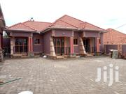 Kisaasi Double Room House for Rent at 250k | Houses & Apartments For Rent for sale in Central Region, Kampala