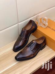 Gents Shoes | Shoes for sale in Central Region, Kampala