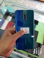 New Oppo F11 Pro 128 GB Green | Mobile Phones for sale in Central Region, Kampala