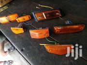 Car Side Indicators | Vehicle Parts & Accessories for sale in Central Region, Kampala