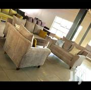 Tang Sofas For Order And Get in 6days | Furniture for sale in Central Region, Kampala