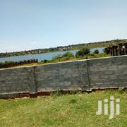 Plot At Garuga Entebbe Rd Nalugala Jomayi Estate Near Skybeach Hotel | Land & Plots For Sale for sale in Central Region, Kampala