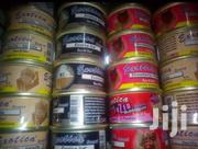 Car Tin Perfumes At Just 20k Each | Vehicle Parts & Accessories for sale in Central Region, Kampala