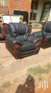 Burtterfly Sofa for Order (New on Market) | Furniture for sale in Central Region, Kampala